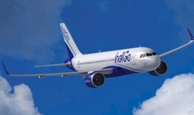 IndiGo launches direct connection between Delhi and Bangkok