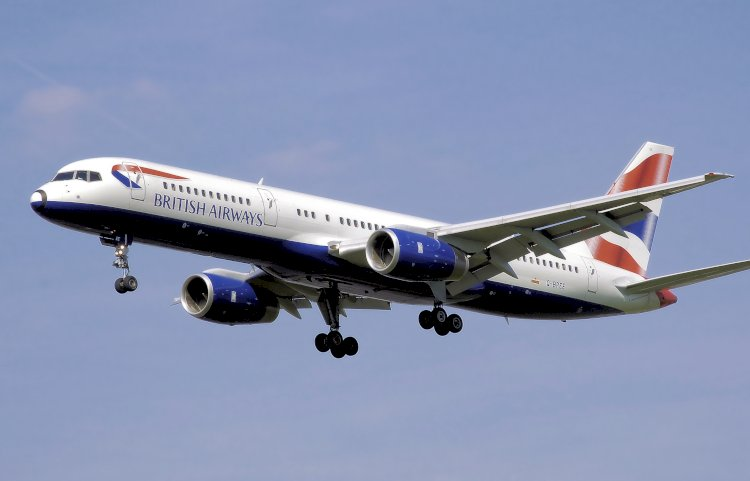 British Airways Adds Flights To Mumbai And London Heathrow From March 2020