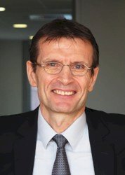 Air France-KLM appoints Jean-Noel Rault As General Manager – Indian Subcontinent