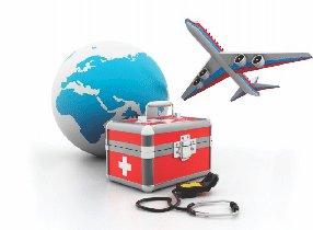 Medical Tourism In India Gaining Popularity