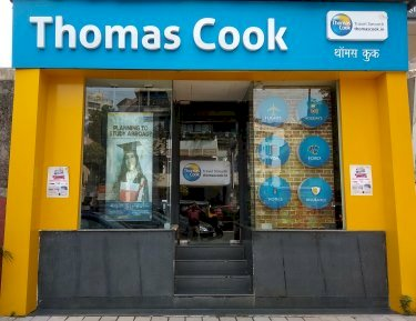 Thomas Cook India offers free Holidays during its Grand India Holiday Sale
