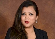Maldives Appoints New Vice President of Sales and Director of Sales & Marketing