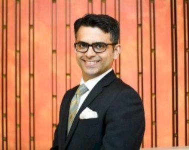 Manuj Ralhan has been appointed as the Hotel Manager at Four Seasons Hotel Bengaluru