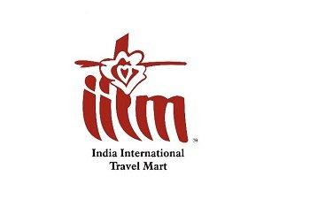 IITM Mumbai
