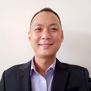 Panorama Destination brings a new member in the management team as a Country Manager