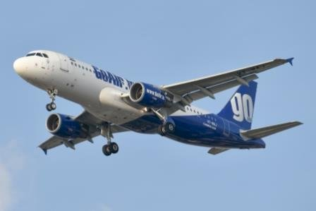 Kuwait - GoAir's 4th destination in the Gulf open for bookings