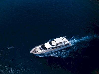 Jumeirah Vittaveli launches floating luxury villa