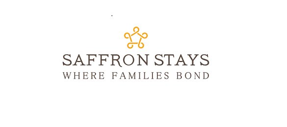 SaffronStays launches Central Intelligence Office in Mumbai