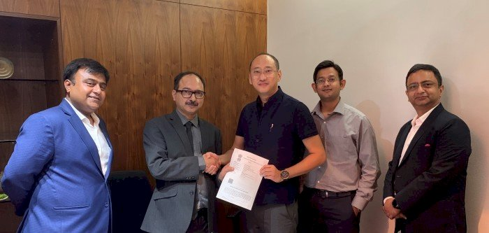 Zone by The Park signs its first resort in Dimapur