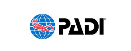 PADI Dive Centres Across India Lead Best-in-Class Experiences for New Scuba Divers