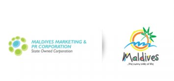 Maldives Marketing & PR Corporation announces its Marketing campaigns in India