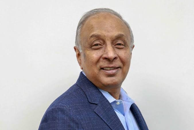 IndiGo appoints Ronojoy Dutta as Whole Time Director & CEO