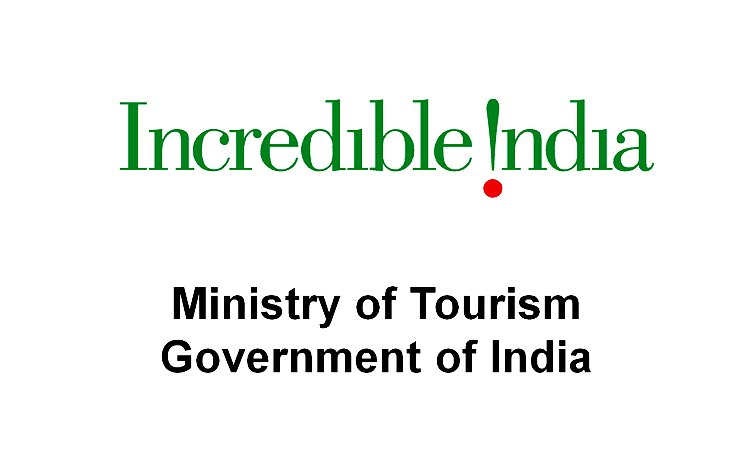Updates from Ministry of Tourism, Government of India on the Novel Coronavirus