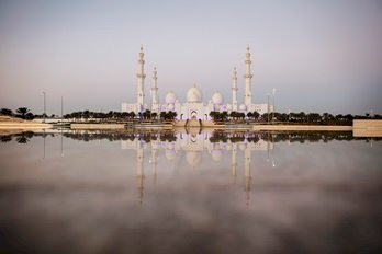 Abu Dhabi Launches  'Abu Dhabi Specialist Programme'  for Industry Partners
