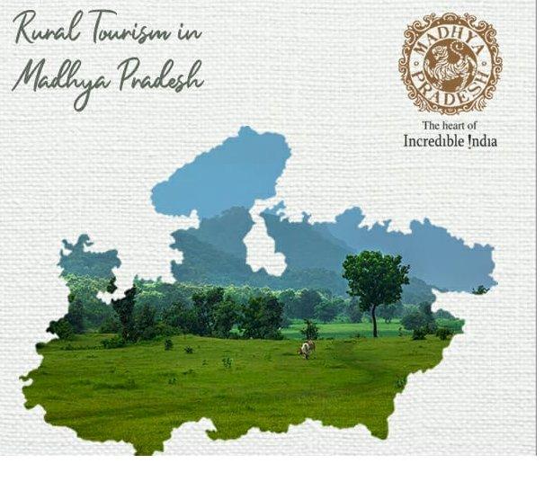 Madhya Pradesh Re-opens its Tourist Destinations