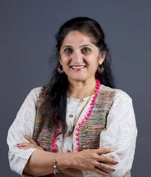 Leela Palaces, Hotels & Resorts appoints Ms. Anjali Mehra as Vice President Marketing