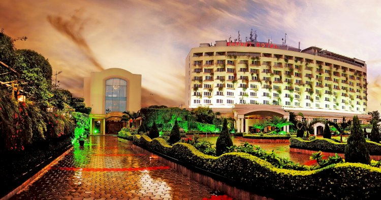 Sayaji Hotels reopens its Indore, Pune, Vadodara, Kolhapur and Raipur properties