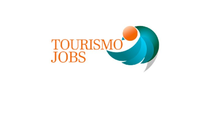 A Free Global Job Finder & Startup Website for the Tourism Industry