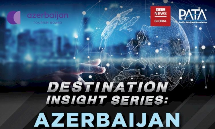 PATA joins with BBC to launch Destination Insight Series