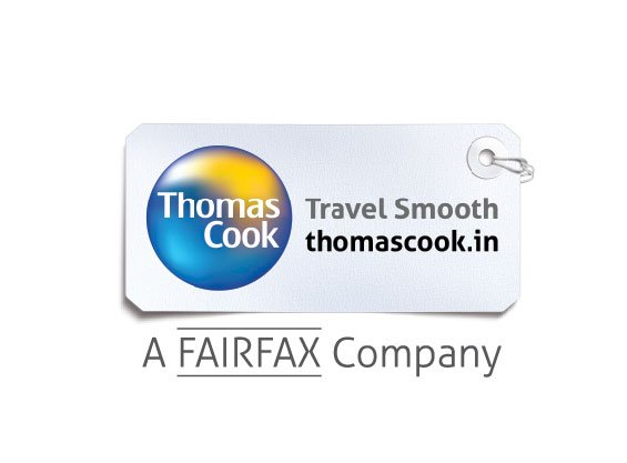 Thomas Cook India and SOTC launch India's first Safe Holiday Helpline