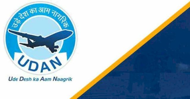 Ministry of Civil Aviation Approved 78 new routes in UDAN 4.0