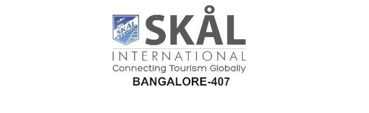 SKALBangalore new elected team for thetenure2020- 2022