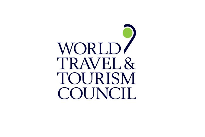 World Travel & Tourism Council release guidelines for safe return to work