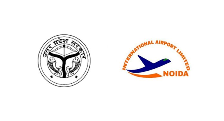 Government of Uttar Pradesh signs concession agreement to commence work on Noida International Airport
