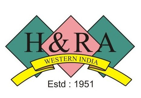 Hospitality Industry Welcomes Maha Govt.'s Decision To Waive Excise License Fee For 2020
