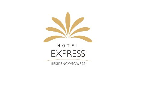Express Group of Hotels has recently acquires Cambay Hotels