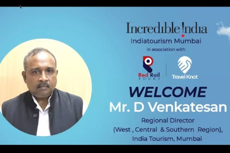 The importance of being a recognised Tourism Service Provider