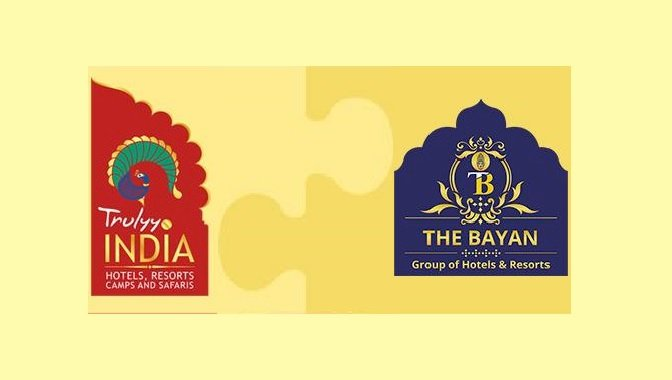 Trulyy India announces its union with The Bayan Group of Hotels