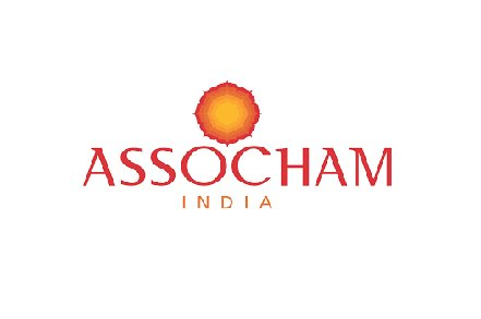 ASSOCHAM seeks priority vaccination for travel, tourism staff, other relief measures for hospitality sector