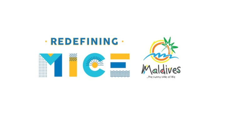 """Visit Maldives launched global MICE Campaign """"REDEFINING MICE"""""""